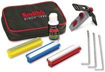 SMITH Precision Sharpening System Kit