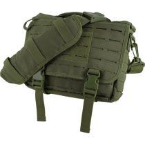 VIPER Tactical Snapper Pack - több színben