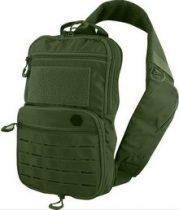 VIPER Tactical Venom Pack - több színben