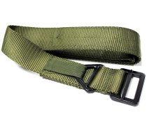 VIPER Ops Belt Taktikai öv - Több színben