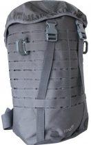 VIPER Lazer Garrison Pack - taktikai táska - több színben
