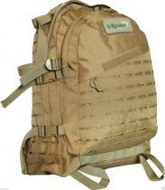VIPER Lazer Special Ops Taktikai hátizsák - több színben