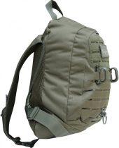 VIPER Lazer Side Loader Pack Taktikai hátizsák - több színben