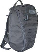 VIPER Tactical Lazer V-Pack taktikai hátizsák - több színben