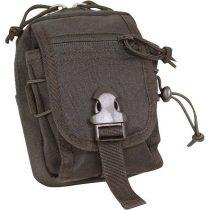 VIPER Tactical V-Pouch táska - több színben