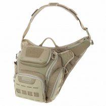 MAXPEDITION Wolfspur Crossbody Shoulder Bag - Több színben