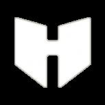 GERBER/BEAR GRYLLS