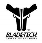 BLADETECH